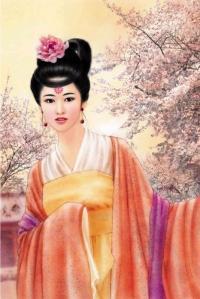 Vua Trung Hoa và những câu chuyện loạn luân3
